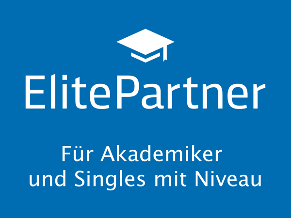 elite medianet gmbh